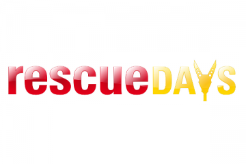 RESCUE DAYS SKARYSZEW 2018